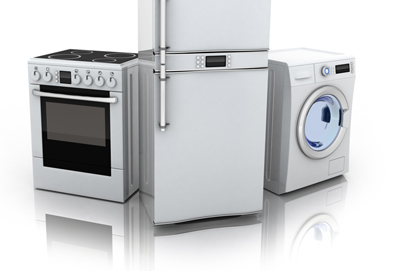 Austin Air Conditioning Service | Heating and Dishwasher Repair ...